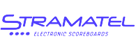 stramatel_logo