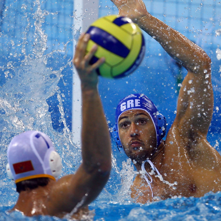 waterpolo_maroc_gamis
